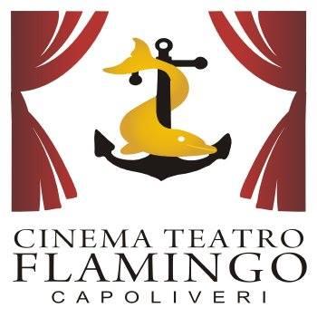 Cinema Teatro Flamingo – Programmazione cinema Capoliveri Isola d'Elba